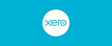 Xero Big Insights- Special Retail Report Just Launched