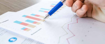 Total Accounting Partners Can Help Reduce Your Tax