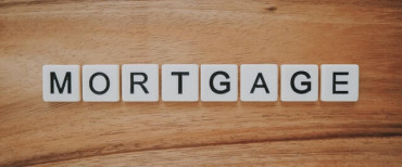 Is it time to rethink your mortgage choices?