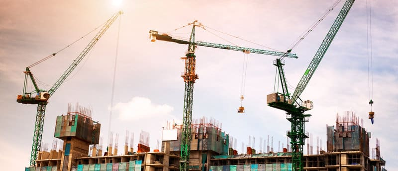 Property Development Services : Property development total accounting partners